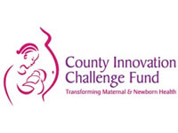 county innovation fund